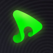 eSound: Free MP3 Music Player for trending songs 3.3.9