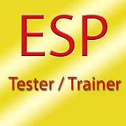 ESP Tester 2.0.3