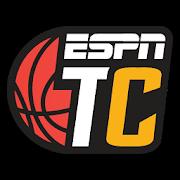 ESPN Tournament Challenge 7.0.2