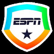 ESPN Fantasy Sports 7.1.3