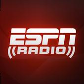 ESPN Radio Version 1.0.5