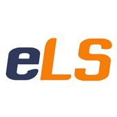 eSports LiveScore 1.13.1