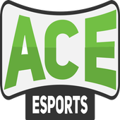 Ace Esports 1.0.12
