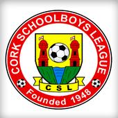 Cork Schoolboys League Soccer 1.3