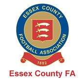 Essex FA 1.5