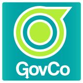 GovCo