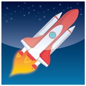com.esscer.flagship icon