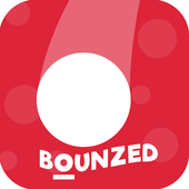 Bounzed- hit the ball 1.3