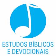 Estudos Bíblicos e Devocionais 3.0
