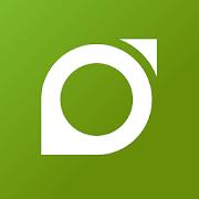ProCall Mobile 7.2.00 (21060101)