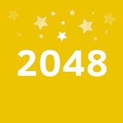 com.estoty.game2048 icon