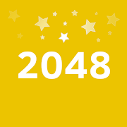 2048 Number puzzle game 7.05