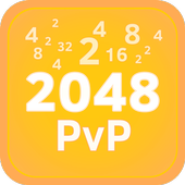 2048 PvP Arena 1.6