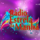 Radio Estrela da Manhã 1.0