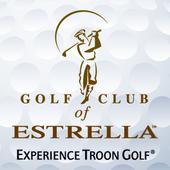 Golf Club of Estrella 1.8