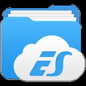 ES File Explorer File ManagerES GlobalProductivity