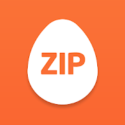 ALZip – File Manager & Unzip & Archive 1.3.9.6