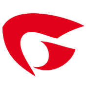 G4100Mobile 3.1.7
