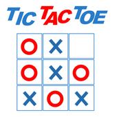 Tic Tac Toe - 2 Player 2.2.1