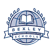 Bexley City Schools 6.6.18