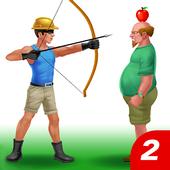 Shoot The Apple 2 1.0.10