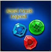 Jewel Crush Legend 1.0