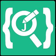 Json Editor, Json Formatter, Preview 2.4.5