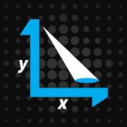 3.0.1.1 ROUTER BAIXAR WIFI VIRTUAL