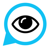 Wtrack APK Download - Android Communication Apps