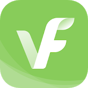 VeSync 2 8 9 APK Download - Android Lifestyle Apps