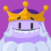 Trivia Crack Kingdoms 1.19.3