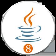 Durga Sir Core Java OCJP SCJP Exam Tutorial Note 0 3 APK Download