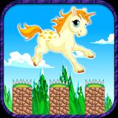 Unicorns Mythical Straight 1.1