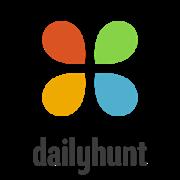 Dailyhunt (Newshunt)- Cricket, News,Videos