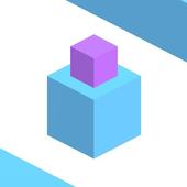 2 Cubes 1.0