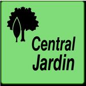 Central Jardin 1.0