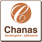 Boulangerie Chanas 1.0
