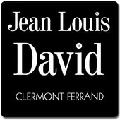 JLD Clermont Ferrand 1.4