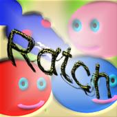 Ratch 2.0