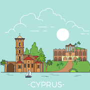 Cyprus Travel Guide 1.0.1