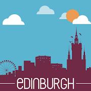 Edinburgh Travel Guide 1.0.10