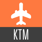 Kathmandu Travel Guide 1.0.0