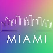 Miami Travel Guide 1.0.14