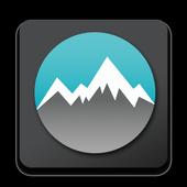 Bariloche Visitor Guide 1.2.2