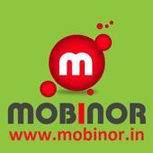 MOBINOR1 3.8.10