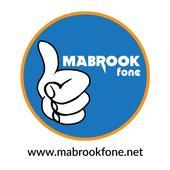 Mabrook Fone KSA 3.8.9