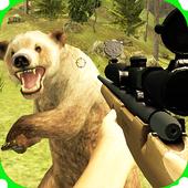 Cool Hunter 1.4