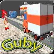 Guby 1.5