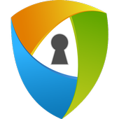 Free VPN - WiFi protection 1 10 APK Download - Android Tools