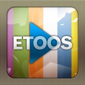 ETOOS Player HD(이투스 플레이어 HD) 3 45 3 30 APK Download - Android
